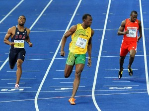 bolt100mfinals